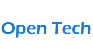 Open Tech